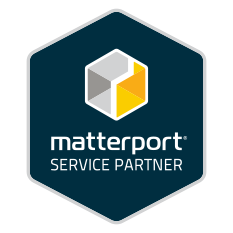 ZK-MEDIEN Matterport Service Partner