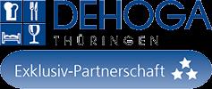 DEHOGA Thüringen Partner