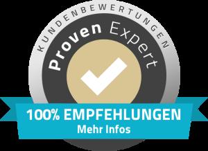 provenexpert ZK-MEDIEN